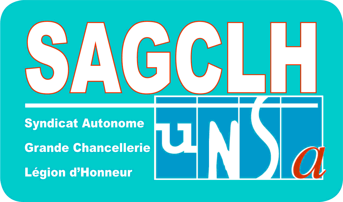 logo sagclh